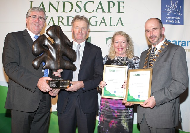 http://www.alci.org.uk/fs/img/2013-award-lunch/bog_oak_winner.JPG
