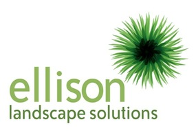Ellison Landscape Solutions Ltd