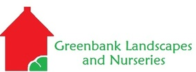 Greenbank Landscapes and Nurseries