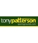 Tony Patterson Sportsgrounds Ltd